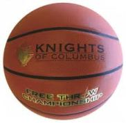 Free Throw Competition Set for Feb 11th