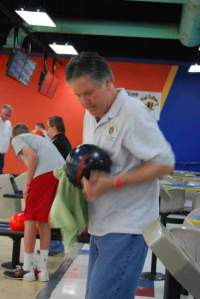 KOC SO Bowling (12)