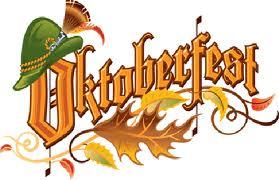 01-Oktoberfest