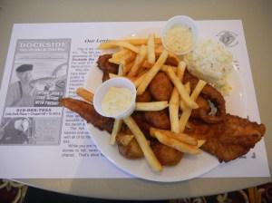 Fish Fry Mar 2014 (3)