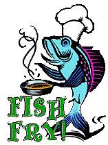 1-fish fry