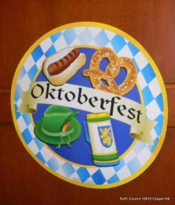 Oktoberfest 2014 (17)