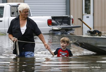 louisiana-flood-relief